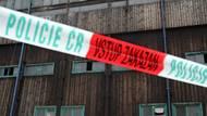 V roce 2002 ho navíc zasáhly povodně, do dřevěných stěn a tribun zatékalo a konstrukci napadla hniloba.