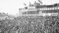 Nejslavnějším momentem štvanické historie byl rok 1947, kdy zde českoslovenští hokejisté vybojovali titul mistrů světa. Zdejší led ale využívala i veřejnost a především mládež - vyrostla zde řada hokejových i krasobruslařských osobností v čele s legendární Ájou Vrzáňovou.