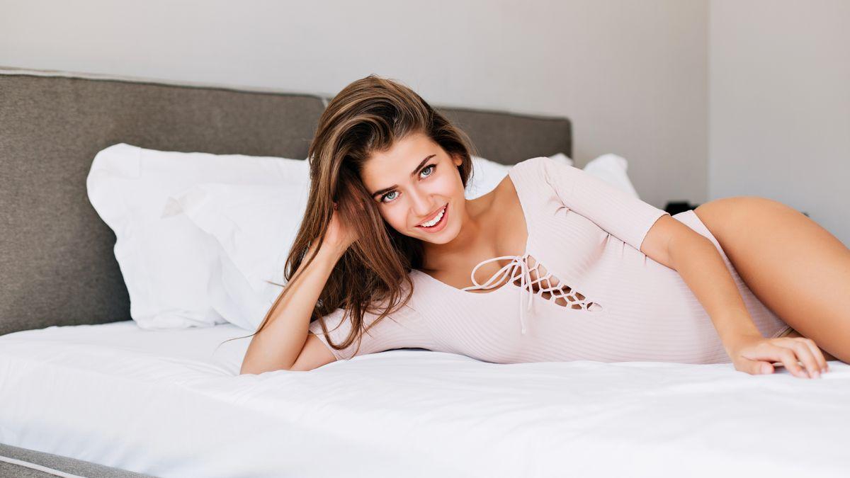 Miley Cyrus porno trubice karnataka dospívající sex videa