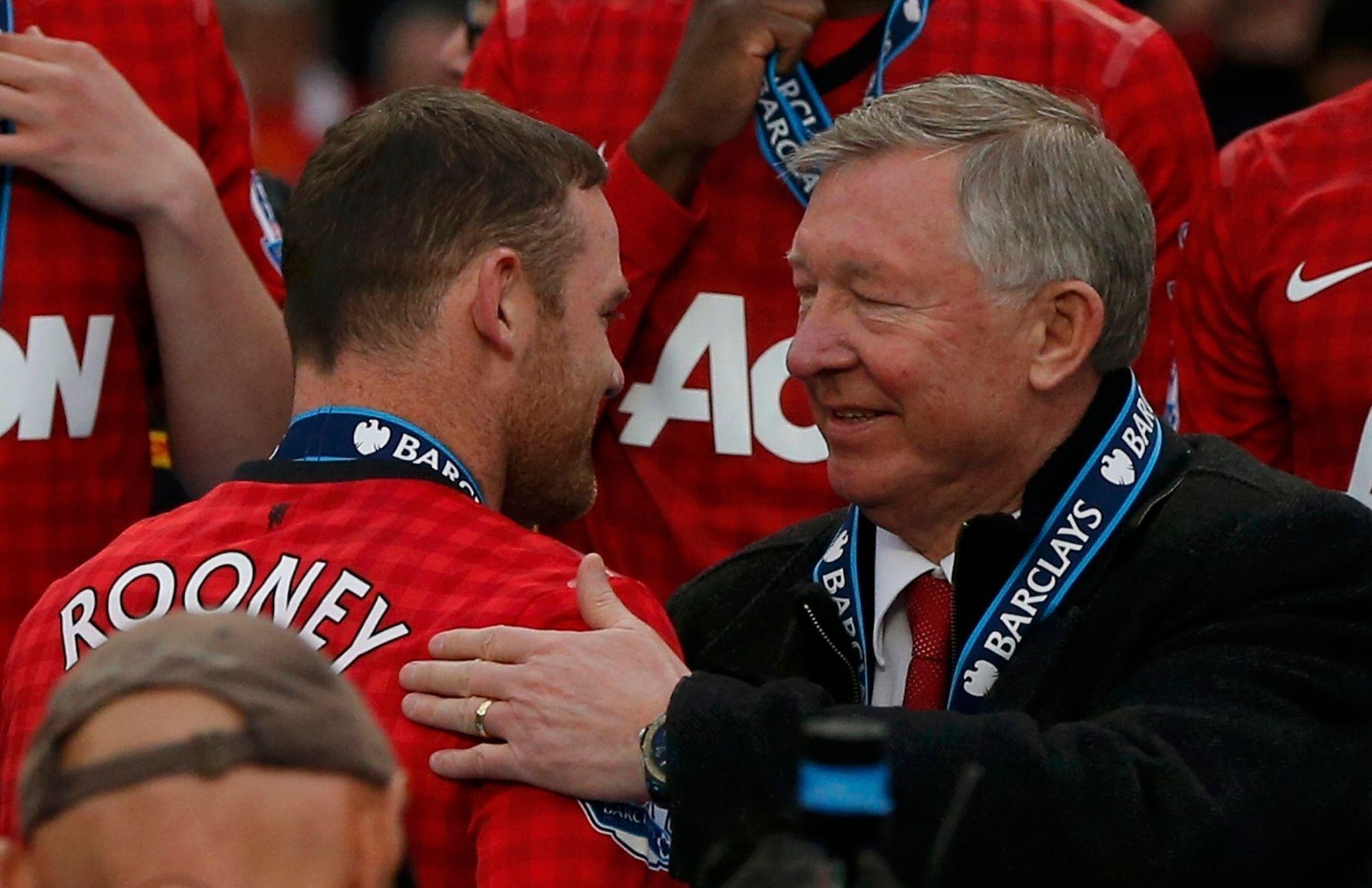 Do velkého fotbalu uvedl spoustu hvězd, třeba Davida Beckhama, řadu jiných superstar na Old Trafford koupil. Deník The Sun ovšem sestavil také jedenáctku hráčů, které do svého celku nezískal, ač třeba mohl.