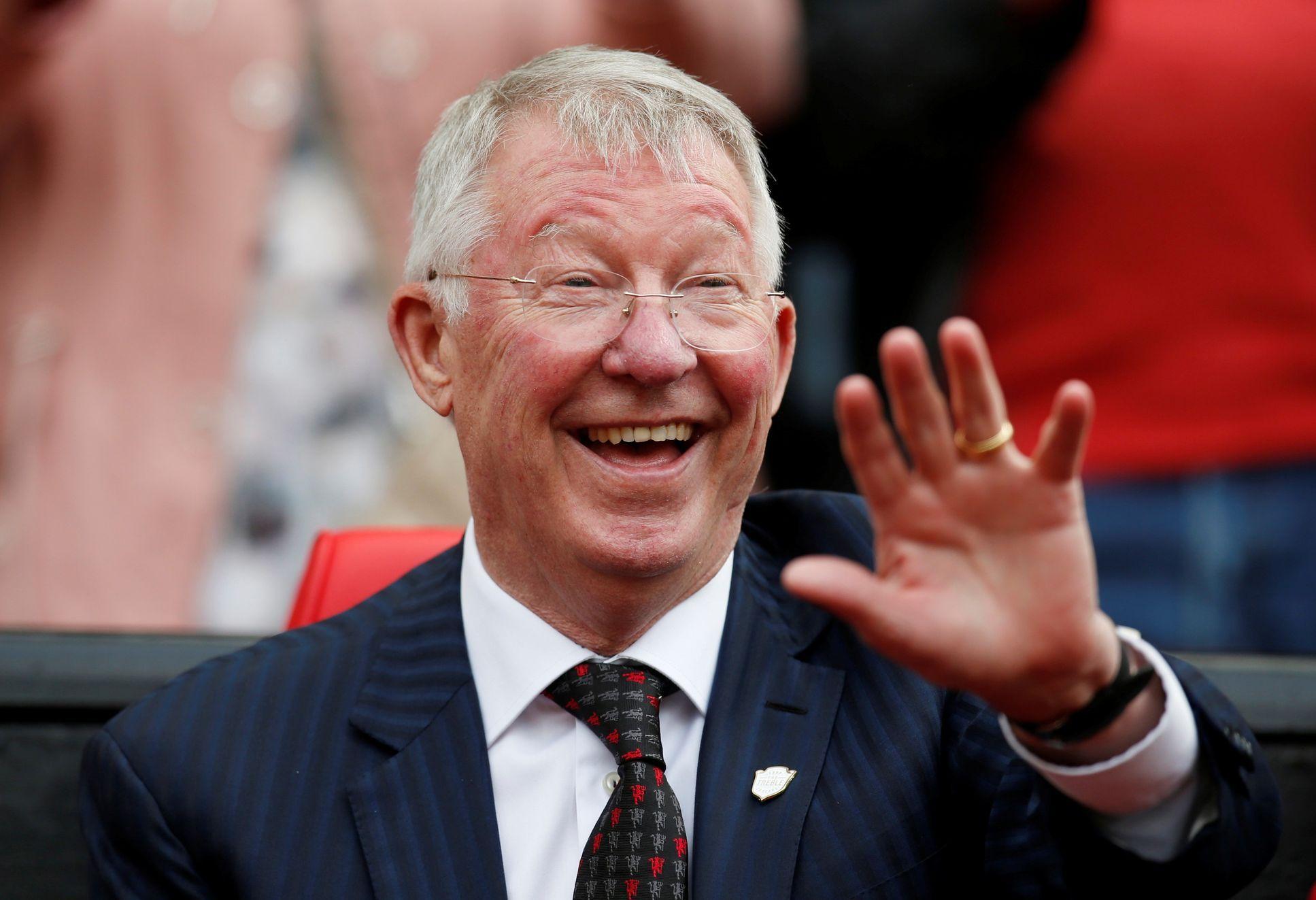Přesně 6. listopadu 1986 se stal Alex Ferguson manažerem Manchesteru United. Než na jeho lavičce dokoučoval 19. května 2013, stihl s ním mimo jiné získat rekordních třináct anglických titulů, dvakrát triumfovat v Lize mistrů či získat pět Anglických pohárů.