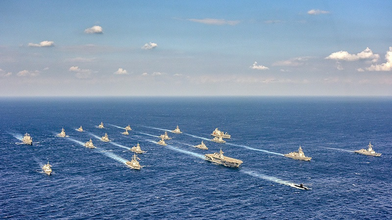 americké námořnictvo seznamka speed dating hamilton nz