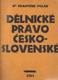František Polák vydal r. 1927 propagandistickou brožuru vychvalující podmínky v sovětských věznicích. Brožura obsahuje inscenované fotografie z prostředí sovětských věznic.