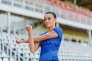 V listopadu oslaví Bendová teprve dvaadvacáté narozeniny a česká atletika v ní má do budoucna stále velmi žhavé želízko. Přechod na delší tratě zatím odmítá, dál se hodlá prát s nabitou konkurencí mezi sprinterkami. A doufá, že její čas přijde hlavně za tři roky na olympiádě v Paříži.