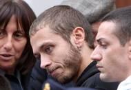 Rossi nechyběl ani na pohřbu, který se konal v městečku Coriano čtyři dny po tragédii.