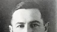 S odbojáři spolupracoval také Josef Líkař. Žil v rodinném domku na Bílé Hoře v Praze, kde se nacházela první zbrojnice československého odboje a tiskl se tu odbojový časopis Boj. Líkař byl popraven ve stejný den jako Josef Mašín.