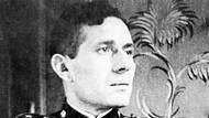 Také další člen Tří králů, Josef Balabán, v průběhu 1. světové války působil jako legionář.