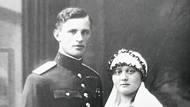 Josef Mašín se 18. června 1929 oženil se Zdenou Novákovou, s níž měl tři děti: Ctirada narozeného roku 1930, o dva roky mladšího Josefa a nejmladší dceru Zdenu.