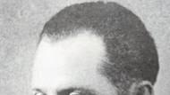Miloslav Vojtěchovský, jehož rodiče vlastnili statek v pražských Strašnicích, byl zatčen v polovině května 1942 a zastřelen. Jeho manželka Mariana, která byla židovského původu, zemřela v koncentračním táboře.