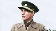 Třetí člen - Václav Morávek - se narodil v roce 1901 v Kolíně. Zde se při práci tajemníka na úřadu práce také poprvé setkal s Mašínem a Balabánem.