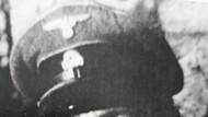 Příslušník SS Jaroslav Nachtmann. Za protektorátu působil jako agent provokatér. Má na svědomí stovky českých vlastenců. Roli sehrál i při zatýkání Josefa Balabána.