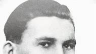 Václav Řehák, to kvůli jeho záchraně se Morávek pustil do svého posledního boje s gestapem.