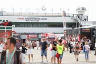 Okruh v Misanu přijal na počet rodáka z nedalekého městečka Cattolica oficiální název Misano World Circuit Marco Simoncelli.