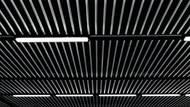 """""""Moderní tvar z interiéru se promítá i do svébytného exteriéru,"""" domnívá se Siebert."""