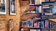 Galerie: Na návštěvě u Rudyho Linky