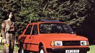 Škoda 130 ve verzích L a GL nicméně neměla úplně dlouhý životní cyklus, skončila v roce 1988.
