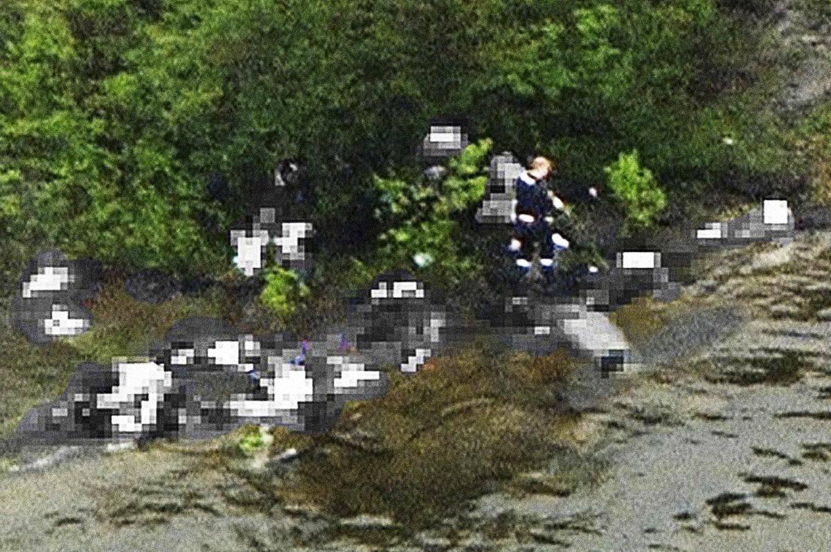 Breivikovo běsnění trvalo přes hodinu. Než se vzdal policii, chladnokrevně zavraždil na ostrově 69 lidí.