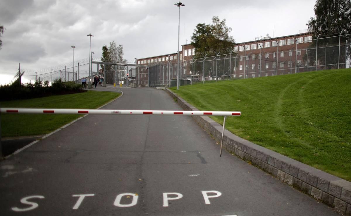 Breivik byl nakonec odsouzen k nejvyššímu trestu 21 let vězení, který může být následně prodloužen.