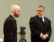 Anders Breivik byl až do roku 2006 členem v té době opoziční protiimigrační pravicové strany Progres. Tehdy se ale politici shodli, že by nebylo spravedlivé stranu z útoku obviňovat nebo ji s ním jakkoliv spojovat.
