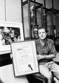 Před koncem kariéry hrál Kodeš ještě dva roky německou bundesligu, koupil si jaguára a po kariéře na tenis nezanevřel, v 80. letech byl kapitánem daviscupového týmu, trénoval i funkcionařil. Muž s vynikajícím topspinovým bekhendem se dočkal i mnoha poct. V roce 1973 získal státní vyznamenání Za zásluhy a roku 1990 byl jako první československý tenista uveden do Mezinárodní tenisové síně slávy.
