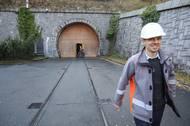 Maximální provozní objem nádrží elektrárny tak vzrostl o téměř šest procent na 2,73 milionu metrů krychlových.