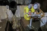 Produkce vodní elektrárny v Jeseníkách stále stoupá. Zatímco v roce 2011 vyrobila přes 400 milionů kWh, o dva roky později již téměř 480 milionů kWh, v roce 2015 více než 550 milionů kWh a vloni po modernizaci rekordních víc jak 716 milionů kWh.