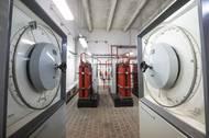 Náklady dosáhly asi 6,5 miliardy korun, elektrárna se zaplatila za sedm let provozu. V prvních deseti letech do sítě dodala 2672,7 gigawatthodiny (GWh) energie.