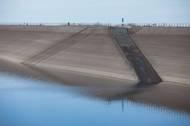 V turbínovém režimu mají výkon až 325 megawatt, tedy nejvíc ze všech vodních elektráren v Česku.